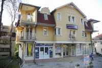 Vila Lenka 2